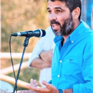 Sondagem Dá Vitória A Pedro Pimpão Candidato Do PSD à Câmara De Pombal