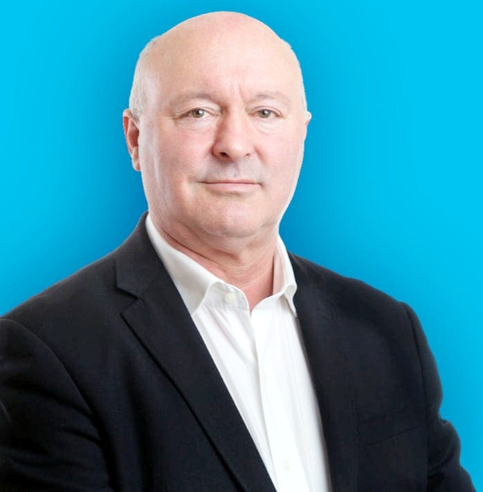 Mário Jorge Nunes Candidato Do PS à Câmara De Soure Terá Como Principal Foco Nos Próximos 4 Anos – A Captação De Novas Empresas Para O Concelho