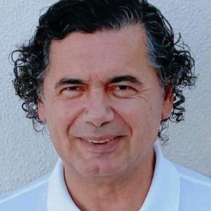 João Gouveia Volta A Recandidatar-se Pelo PS à Assembleia Municipal De Soure