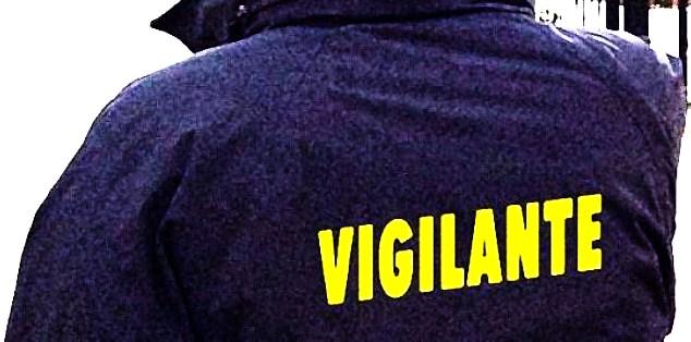 Autarquia De Pombal Assegura Custos De Serviços De Vigilância Nos Centros De Saúde Do Louriçal E Guia