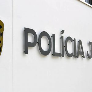 Detido Homem Que Abusou Sexualmente De Rapariga De 13 Anos Na Lousã