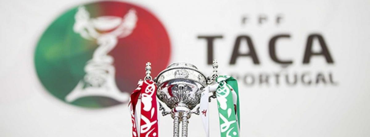 Taça Portugal 1300×485