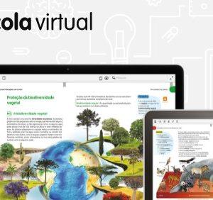 Câmara De Soure Renova Oferta Do Programa 'Escola Virtual' A Alunos, Famílias E Professores Do 1º Ciclo