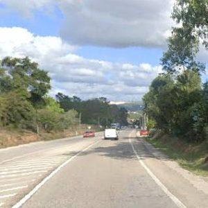 Trabalhos De Pavimentação No IC2 Em Pombal Obrigam à Implementação De Trânsito Alternado